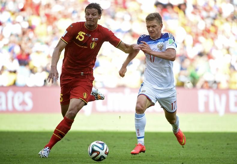 FBL-WC-2014-MATCH31-BEL-RUS