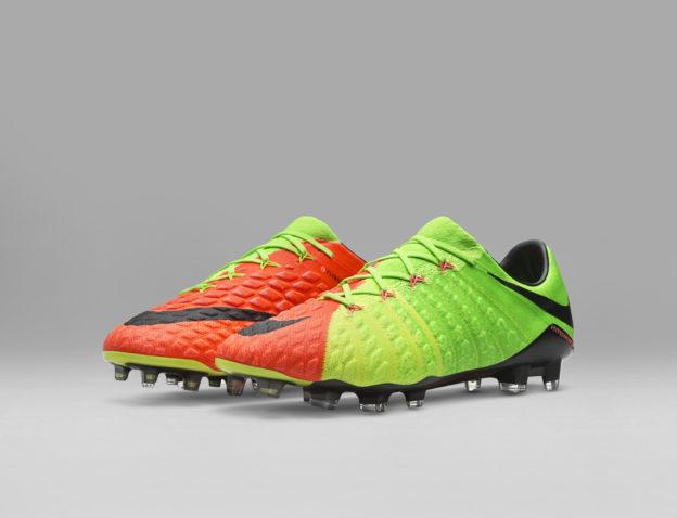 SP17_GFB_RF_852567-308_Hypervenom_Phinish_5_8_original