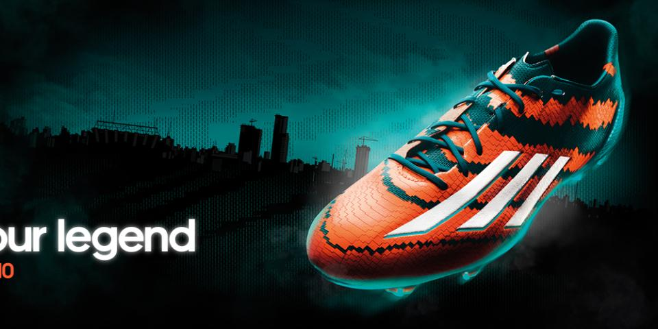 05 adidas Messi mi Rosario_Twitter background