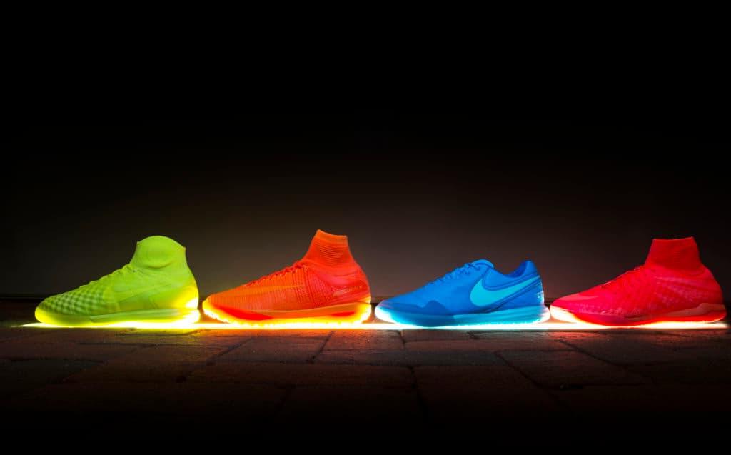 Nike s SCCRX Floodlights Glow Pack d8b48bb9ff