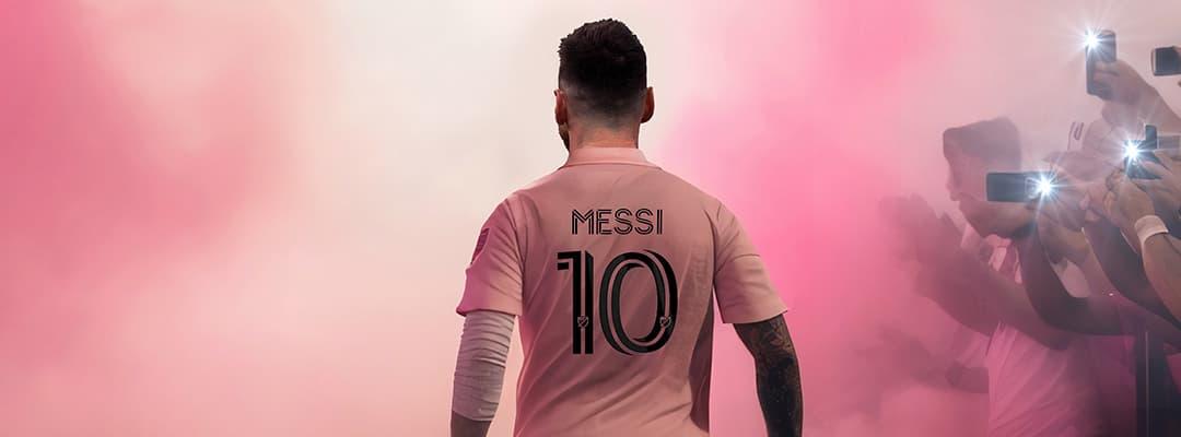 a3b6d74a3 Lionel Messi Soccer Jerseys | SOCCER.COM