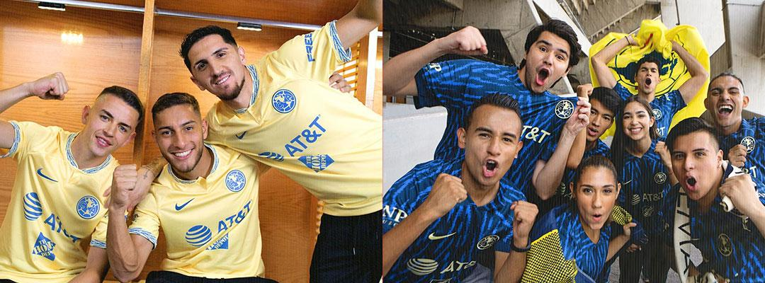 newest b43f4 dd3a6 Find Your Team Store | SOCCER.COM