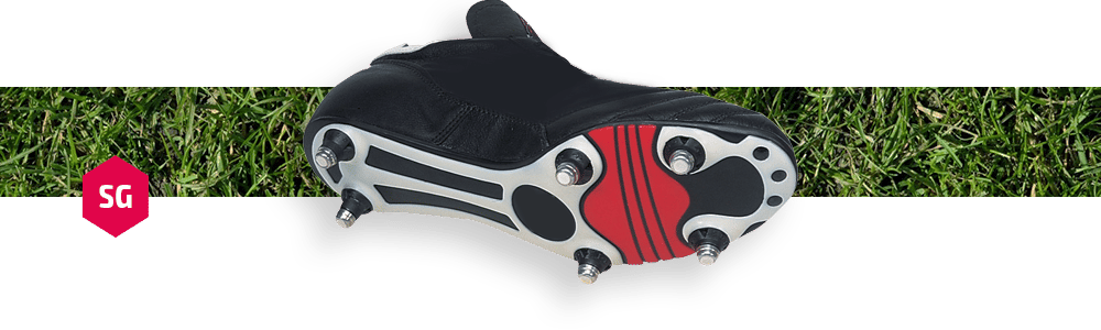 Soccer Shoe Guide How To Buy Soccer Cleats Soccer Com