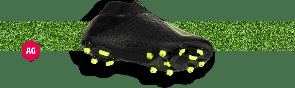 5e0dd4c2 Soccer Shoe Guide: How to Buy Soccer Cleats? | SOCCER.COM