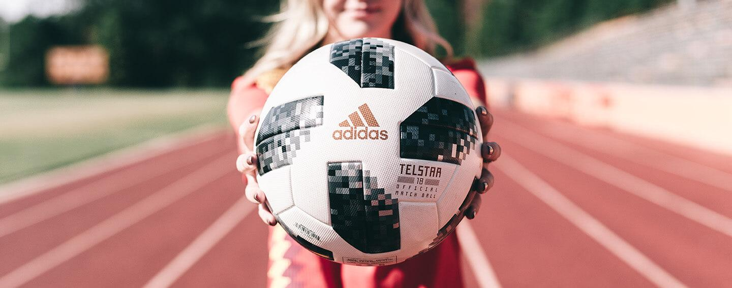 18 must-have products for the 2018 FIFA World Cup