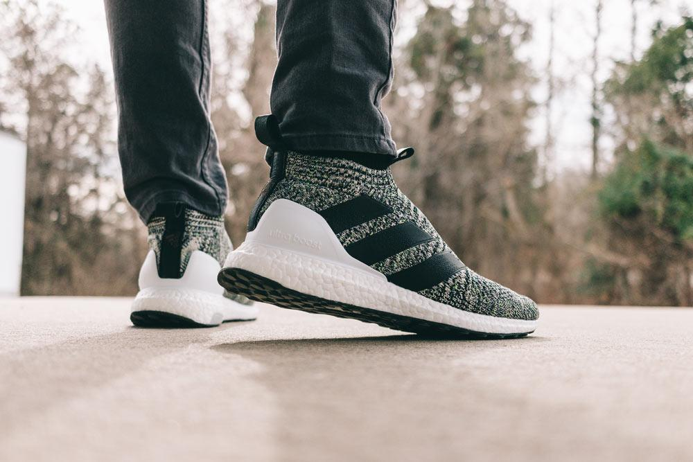 adidas ACE 16+ Ultraboost sneakers