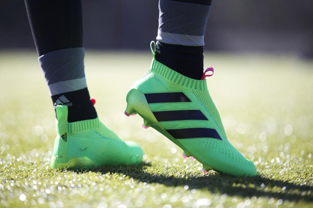c4f444980 SOCCER.COM complete history of the adidas Soccer Predator soccer cleats