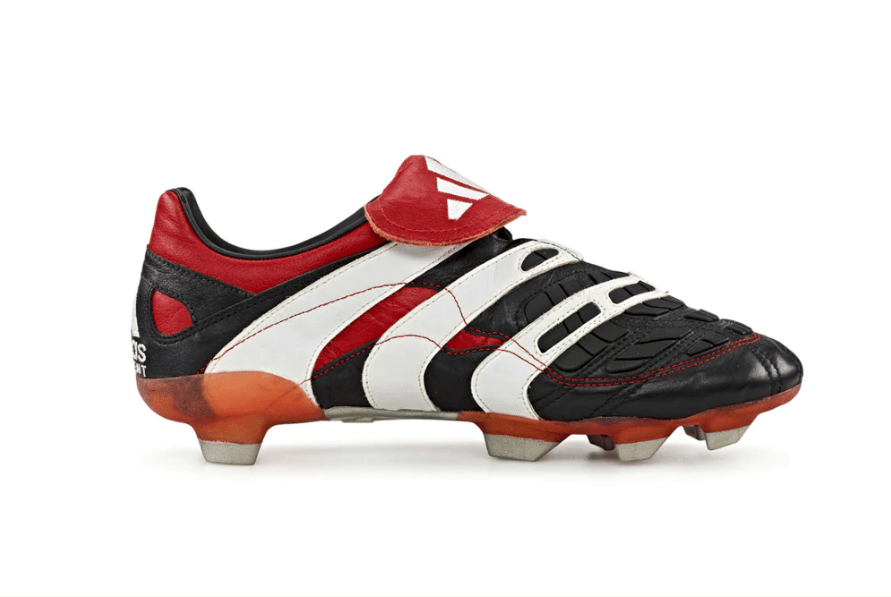 reputable site 62e33 6880b adidas Predator 1994