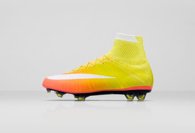 Nike SU16 wmns MercSprflyFG 818 LAT copy original-624x427.jpg MOD AJPERES CVID  1773d51ff