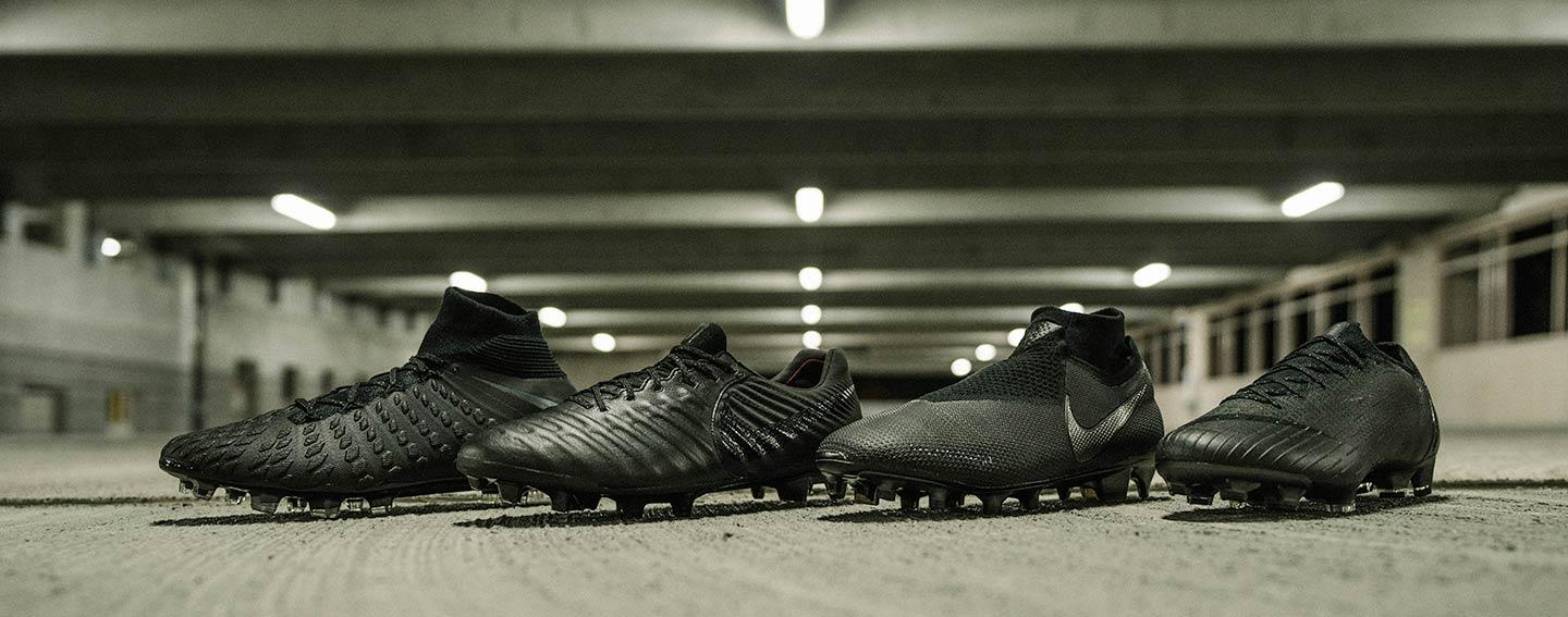 1f28bd19c Nike Stealth Ops Drops