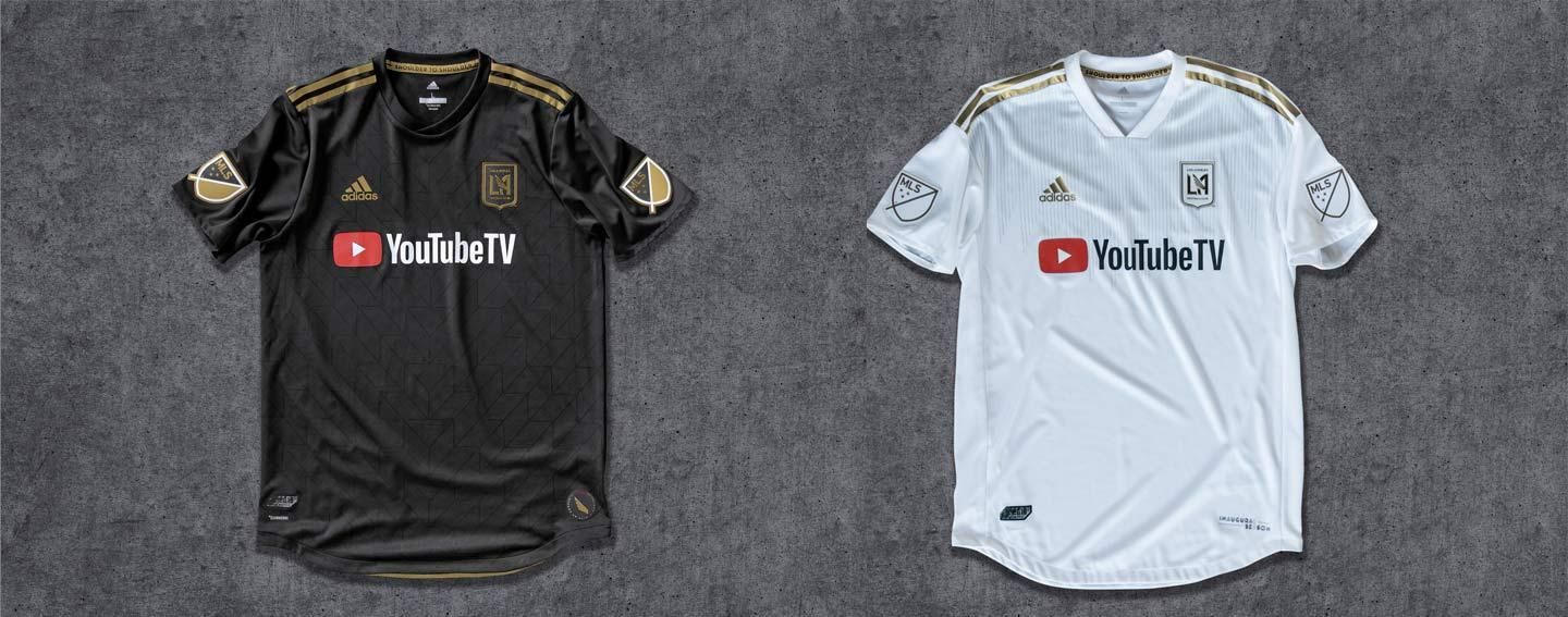 ae75fdeb0f4 SOCCER.COM 2018 MLS Preview  Los Angeles FC LAFC