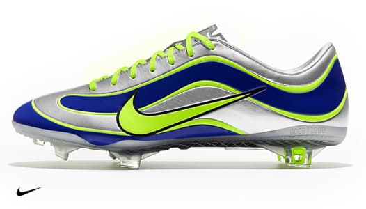 5c3a407c1 Nike Celebrates 15 Years of the Mercurial with Special Anniversary Vapor XV