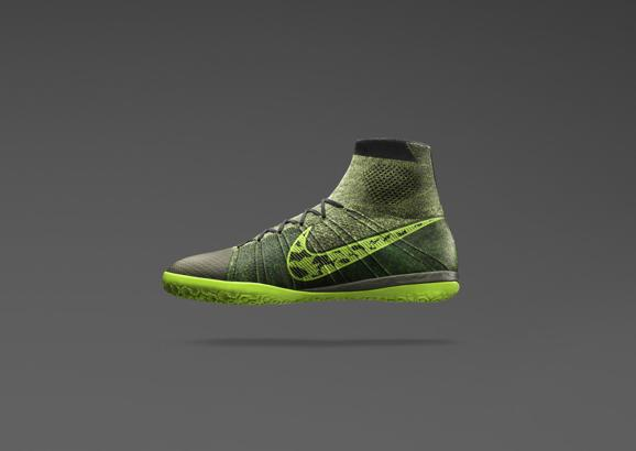 d2a2fe1380fd Nike's new Elastico Superfly