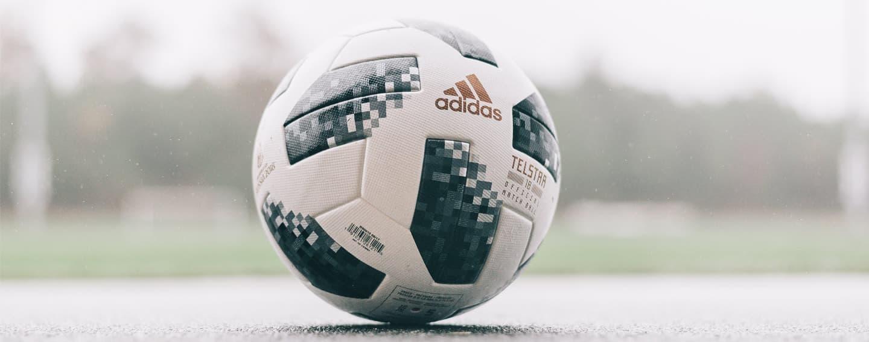 soccer equipment soccer balls soccer goals shin guards