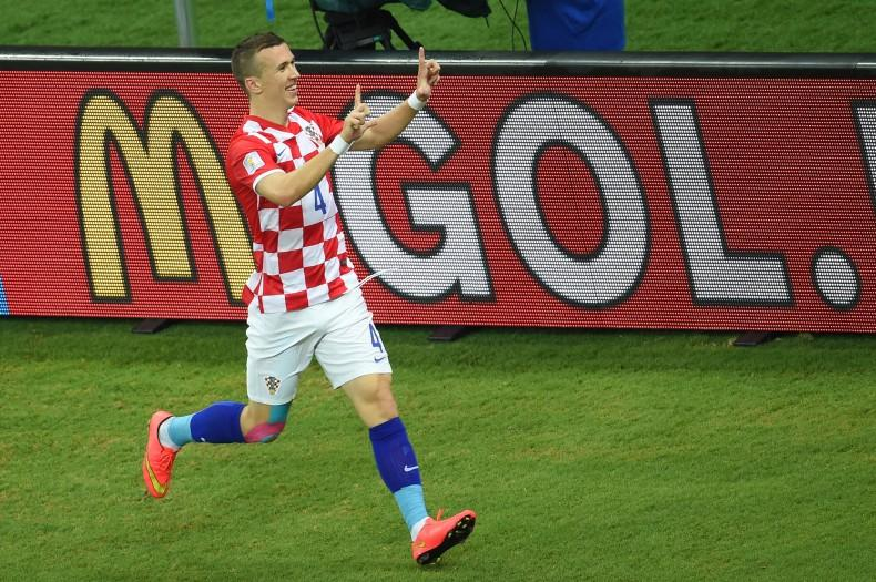 FBL-WC-2014-MATCH18-CMR-CRO