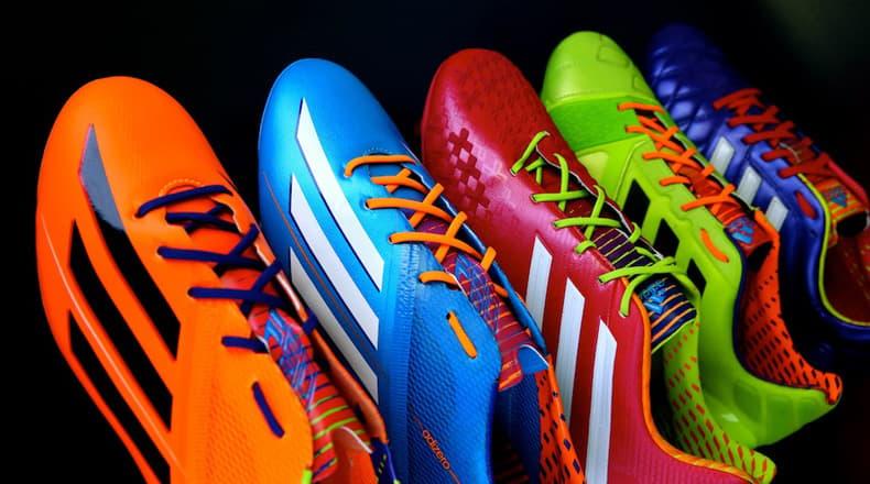 adidas Samba Pack – Bright and Bold for Brazil
