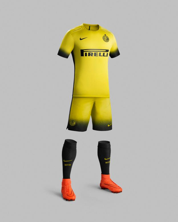Ho15_Club_Kits_Jersey_PR_Full_Body_Inter_Milan_R_original