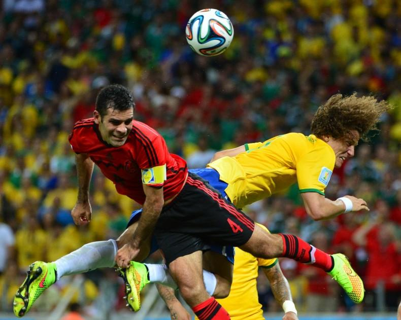 FBL-WC-2014-MATCH17-BRA-MEX
