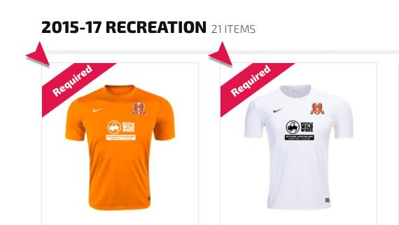 a89fb865bbfc Club Uniform Frequently Asked Questions