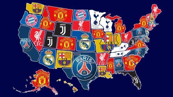 65b8b07e5 Infographic  Top 18-19 Champions League jerseys by state