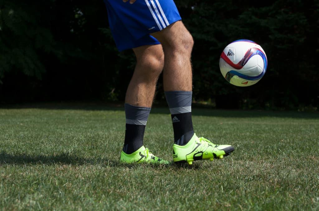ad9056c50 Guide to Soccer Socks