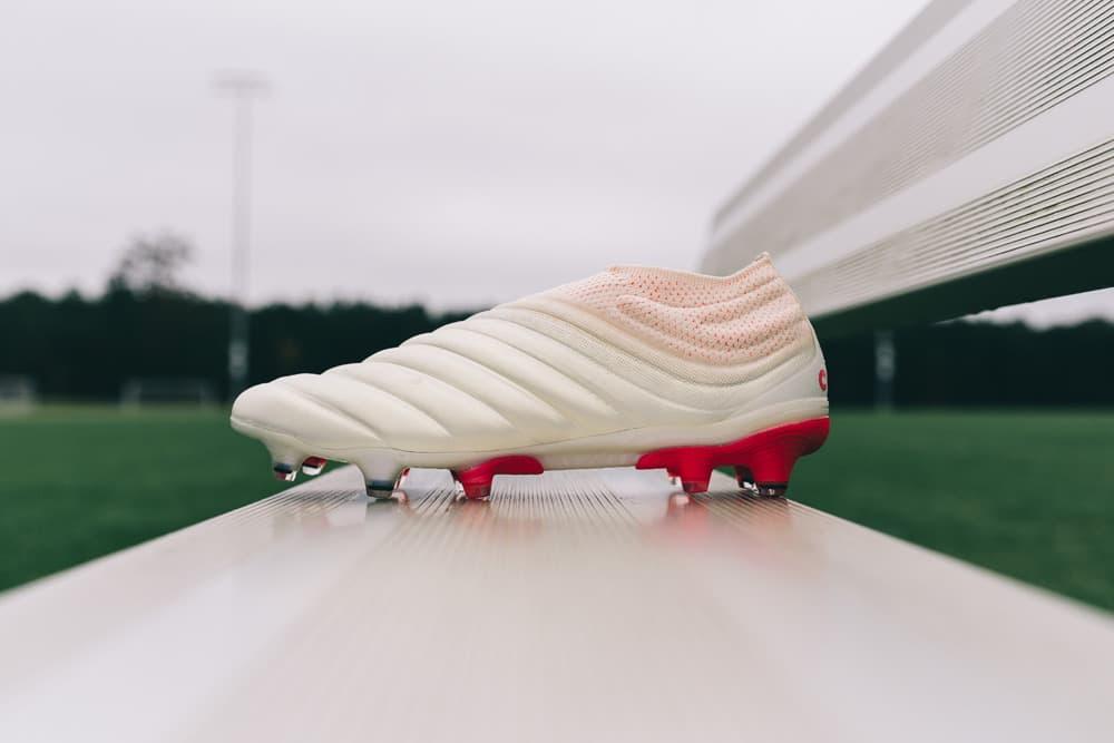 adidas copa mundial 25th anniversary