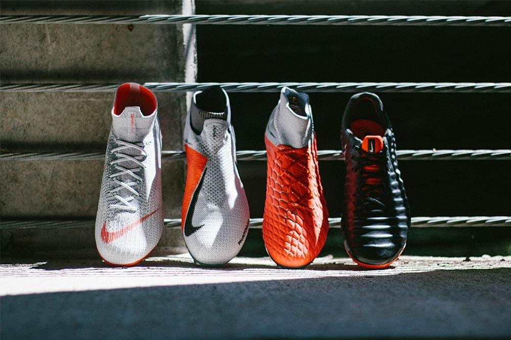 661b5fe062de Nike Raised on Concrete Pack