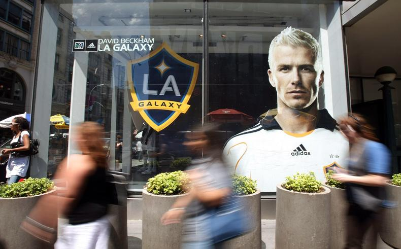 david_beckham_lagalaxy