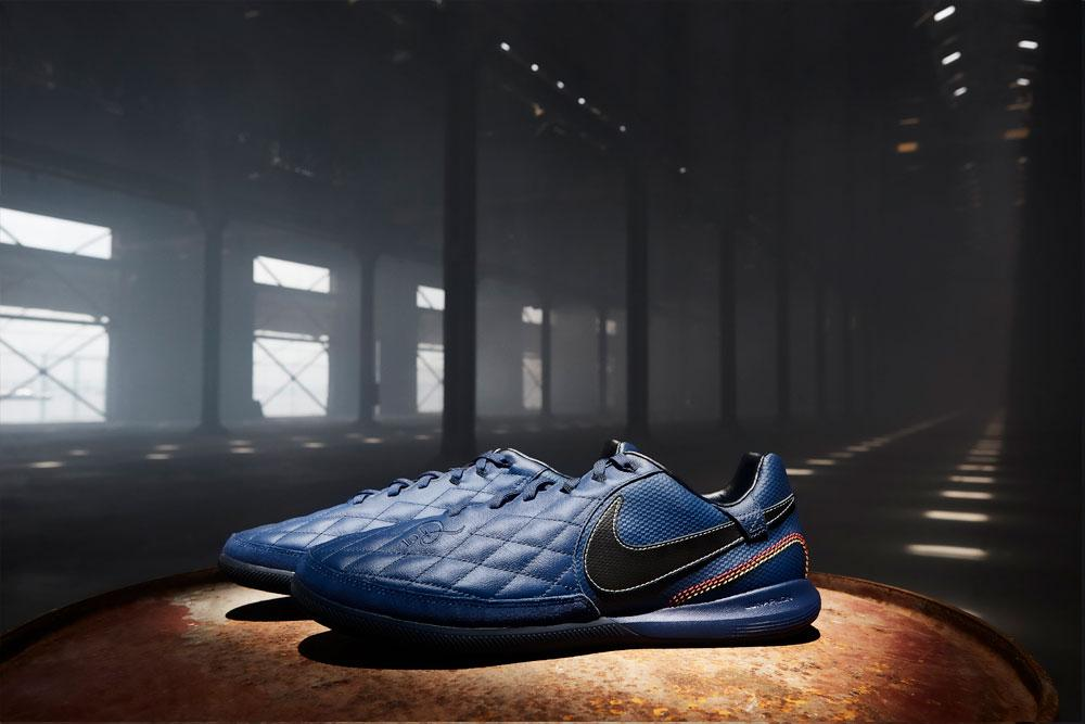 Nike R10 City Collection TiempoX Porto Alegre