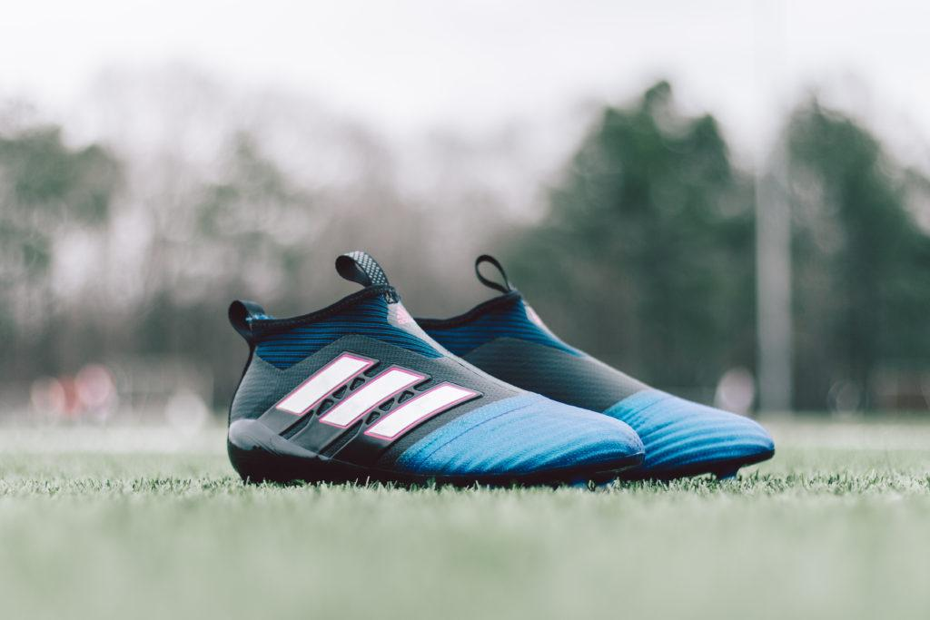 7563775d786b Play Test Review  adidas Blue Blast ACE 17+ Purecontrol