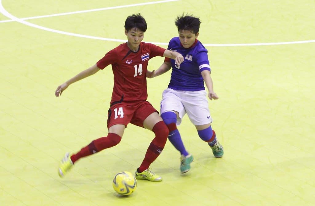 Indoor Soccer Gear Guide