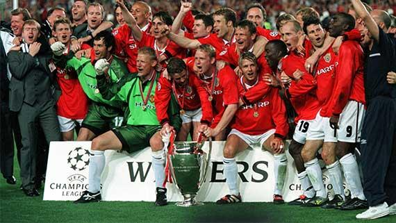 3054c99fa Manchester United Soccer Jerseys