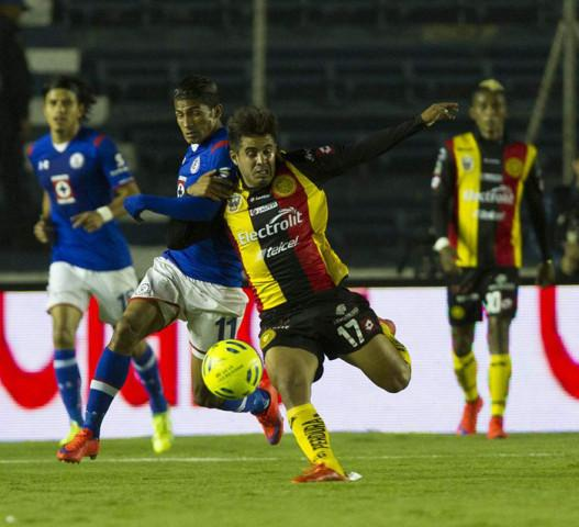 5._Cruz_Azul_vs_Leones