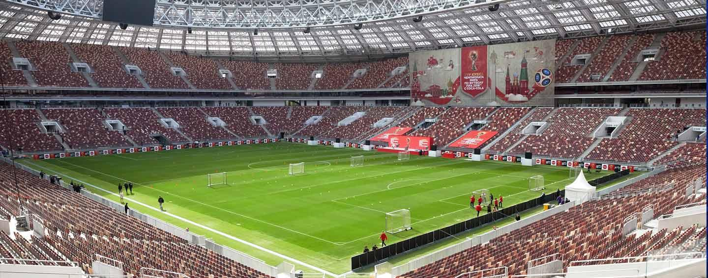 6954bf58b 50 days until 2018 FIFA World Cup Russia™