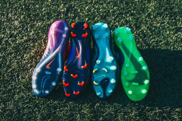 purchase cheap 469f0 250e6 With the Floodlights Pack ready to brighten things up, you will be able to  light up the pitch even in the darkest moments. Grab your pair today and  join ...