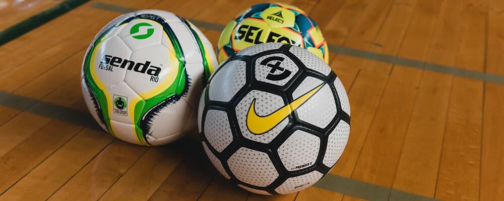96d0201d000 Indoor Soccer Gear Checklist