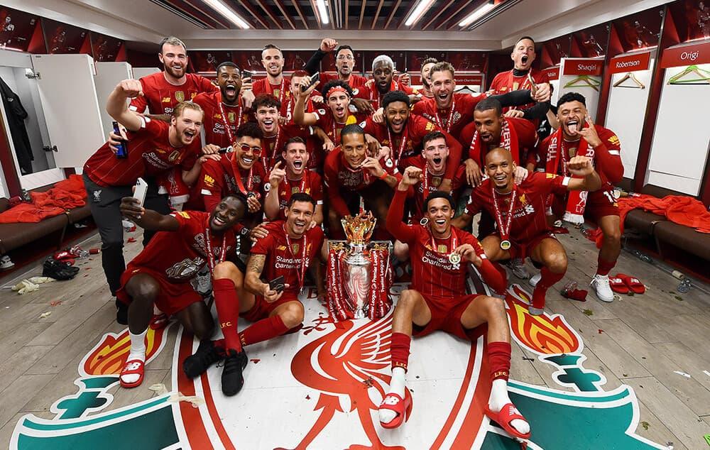 b4aa99ca0d7f2 2019-20 Premier League Predictions & Season Preview | SOCCER.COM