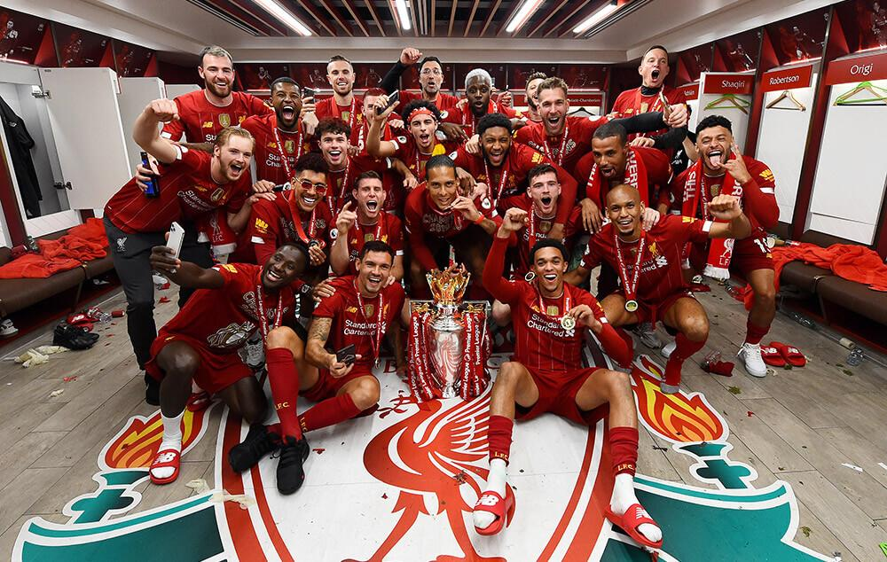 103c2ffd832ff 2019-20 Premier League Predictions & Season Preview   SOCCER.COM