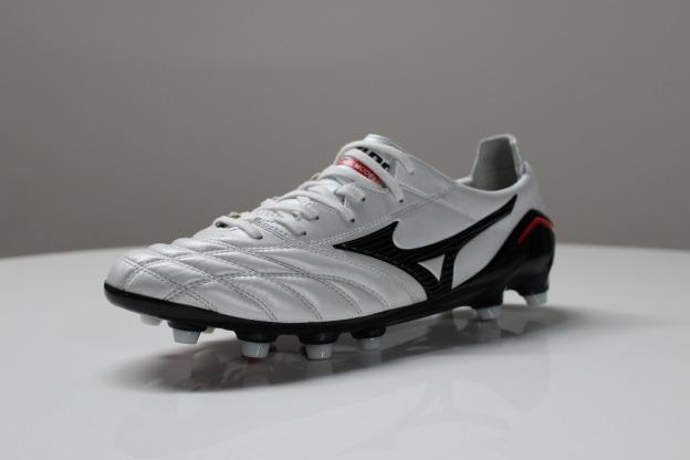 20b31138f The second Kangaroo leather cleats to break into our top 10 speed list