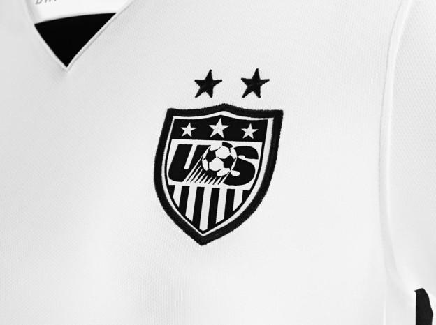 ns_uswnt_kit_Crest_tw