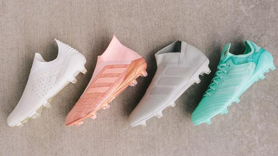 on sale 67edd a2d62 Introducing the adidas Spectral Mode Pack. September 18 ...