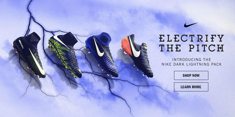 Shop Nike Dark Lightning